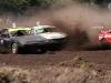 autocrossloenen2012-1