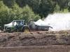 autocrossloenen2012-10
