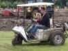 autocrossloenen2012-11