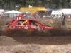 autocrossloenen2012-13