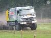 autocrossloenen2012-14
