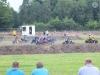 autocrossloenen2012-15