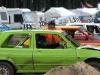 autocrossloenen2012-16