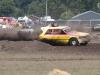 autocrossloenen2012-17