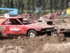 autocrossloenen2012-18