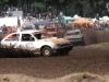 autocrossloenen2012-19