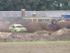autocrossloenen2012-2