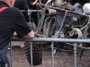 autocrossloenen2012-20