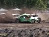 autocrossloenen2012-21