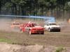 autocrossloenen2012-22