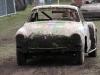 autocrossloenen2012-3