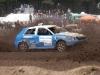 autocrossloenen2012-4