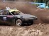 autocrossloenen2012-5