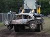 autocrossloenen2012-6