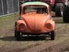 autocrossloenen2012-7
