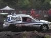 autocrossloenen2012-8