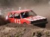 autocrossloenen2012-9