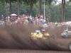 autocross-loenen-2010-10