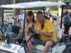 autocross-loenen-2010-2