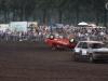 autocross-loenen-2010-3