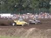 autocross-loenen-2010-5
