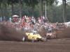 autocross-loenen-2010-6