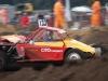 autocross-loenen-2010-7
