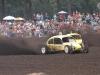 autocross-loenen-2010-8