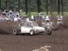 autocross-loenen-2011-10