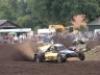 autocross-loenen-2011-12
