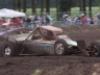 autocross-loenen-2011-2