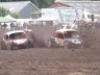 autocross-loenen-2011-3