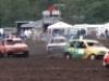 autocross-loenen-2011-4