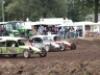 autocross-loenen-2011-5
