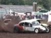 autocross-loenen-2011-6