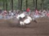 autocross-loenen-2011-7