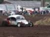 autocross-loenen-2011-8