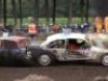 autocross-loenen-2011-9