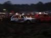 autocross-loenen-2011-nachtcross-1