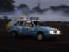 autocross-loenen-2011-nachtcross-2