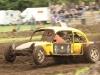 autocross-loenen-2011-lat-rijders-1