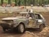 autocross-loenen-2011-lat-rijders-10