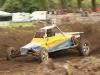 autocross-loenen-2011-lat-rijders-11