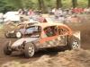 autocross-loenen-2011-lat-rijders-13