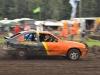 autocross-loenen-2011-lat-rijders-14