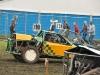 autocross-loenen-2011-lat-rijders-15