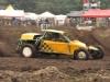 autocross-loenen-2011-lat-rijders-16