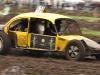 autocross-loenen-2011-lat-rijders-17