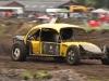 autocross-loenen-2011-lat-rijders-18