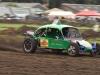 autocross-loenen-2011-lat-rijders-19